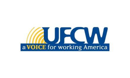 Los Angeles-Area UFCW Secretary Charged with Making False Statement