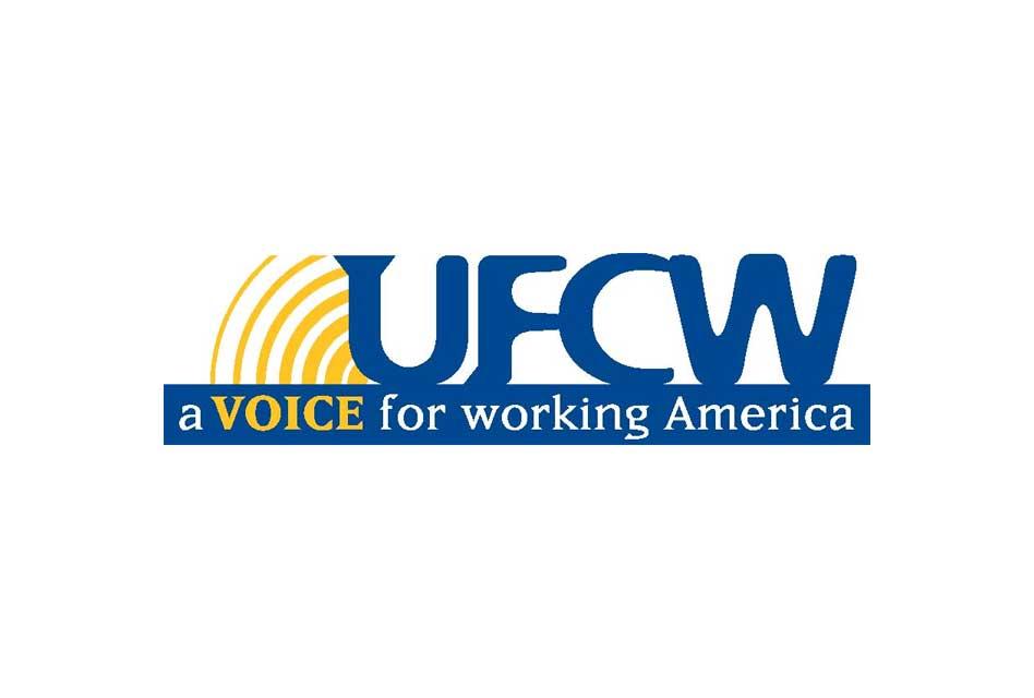 Southern California UFCW Secretary-Treasurer Pleads Guilty