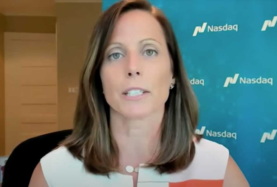 Nasdaq Rule for Corporate Boards Doesn't Address Real 'Diversity'
