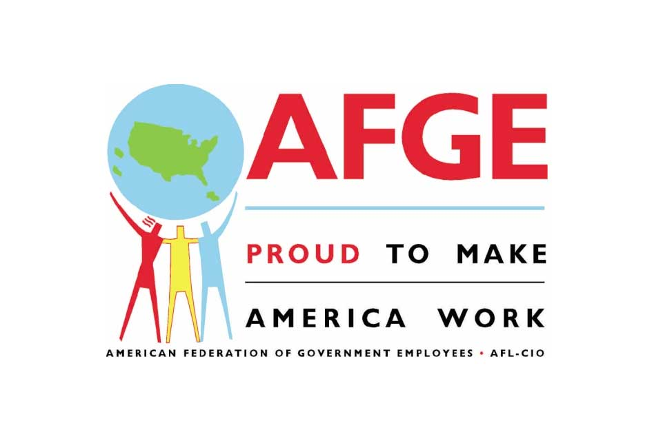New Orleans-Area AFGE Local President Sentenced for Forgery