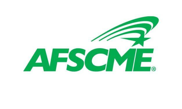 AFSCME Local Treasurer's Daughter in New Jersey Sentenced