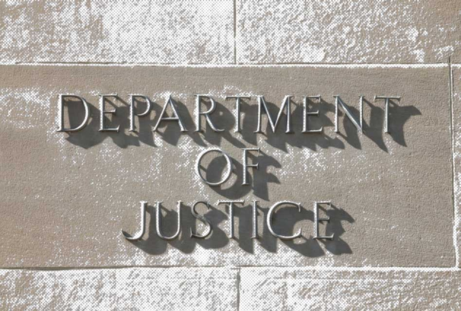Letter Carriers Vice President in NE Pennsylvania Indicted for Wire Fraud
