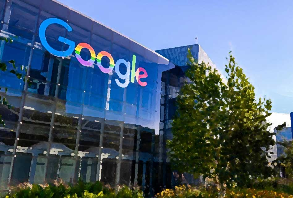 Google Leads Way in Converting 'Smart' Tech to 'Woke'