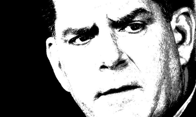 Labor Secretary Nominee Walsh is Soft on Union Violence and Corruption