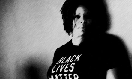 NLPC Files Complaints Against Group Headed by Black Lives Matter Founder Patrisse Cullors