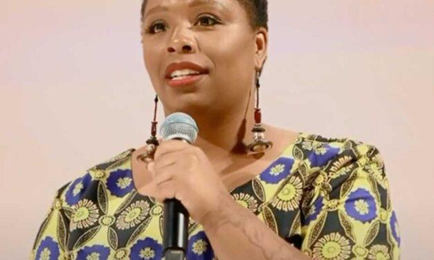 Kamenar: 'Follow the Money' on Black Lives Matter Founder Patrisse Cullors