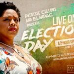 Black Lives Matter PAC Paid $150K for 'Disastrous' Video; Production Company Headed by Father of Patrisse Cullors' Child
