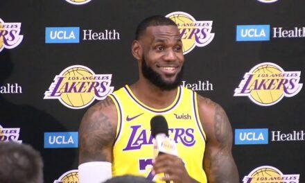Woke Politics Kill NBA Viewership as Finals' Ratings Hit Record Lows