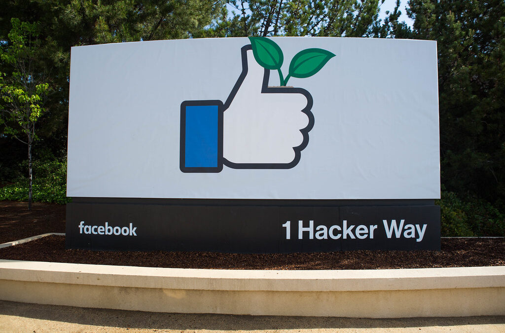 Facebook Censorship Limited to the Internet Underclass